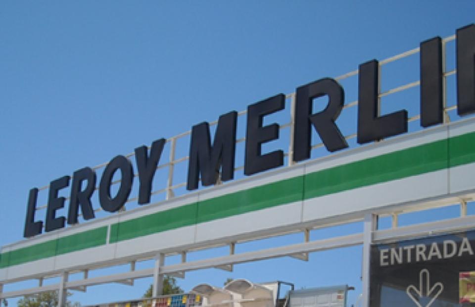 Turismo De Albufeira Leroy Merlin